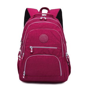 TEGAOTE Backpacks For Women and Teenage girls