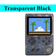Load image into Gallery viewer, Retro Portable Mini Handheld Game Player Console