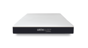 UrthSleep by Essentia Mattress