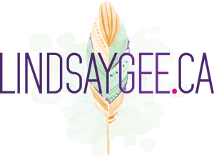 Lindsay Gee Programs, Products & More