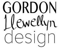 Gordon Llewellyn Design