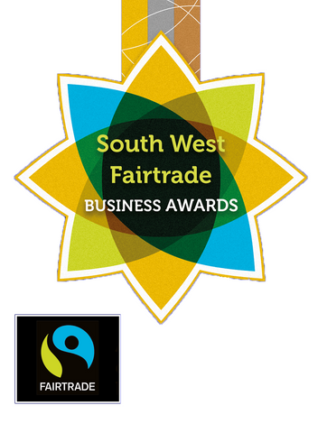 Fairtrade Business Awards