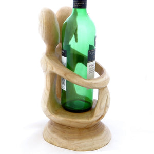 2 Lovers Bottle Holder