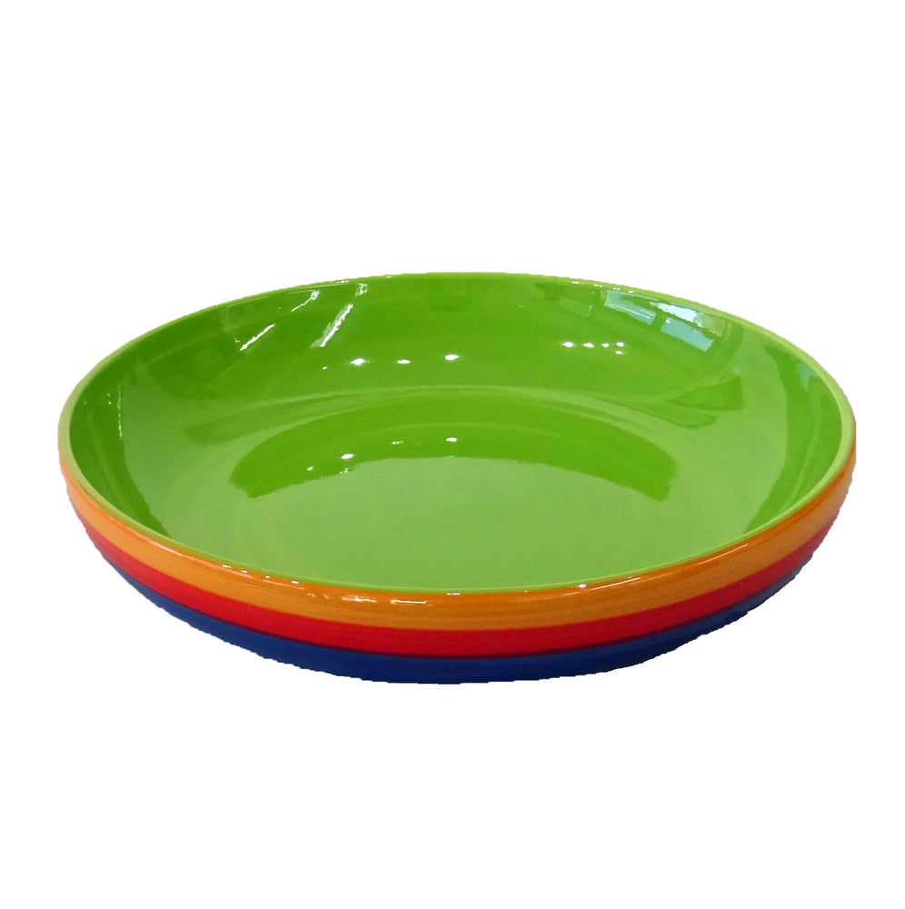 Load image into Gallery viewer, Rainbow Pasta Bowl