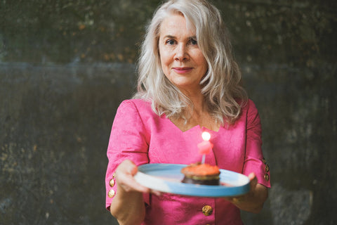 What you should not eat and drink during menopause