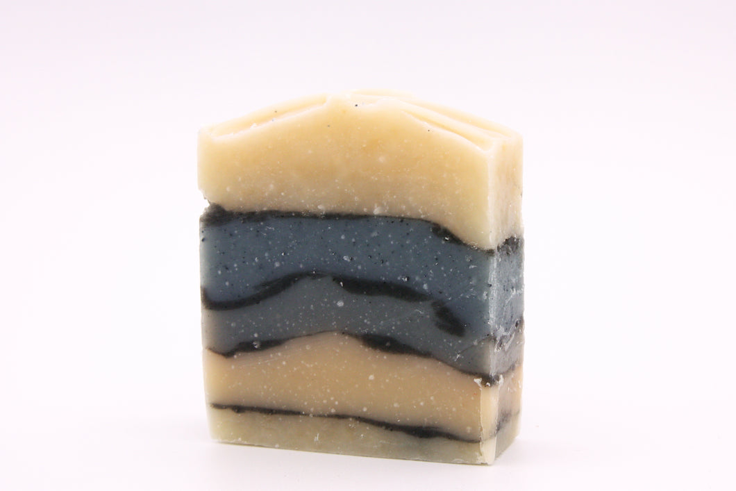 Kasane Soap