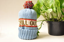 Load image into Gallery viewer, Chill Out Knit Hat