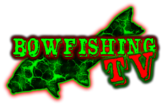 BOWFISHING TV