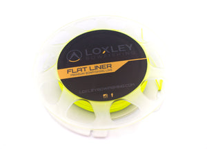 Premium Bowfishing Line Accessories Loxley Bowfishing 150# Yellow 25 Yards