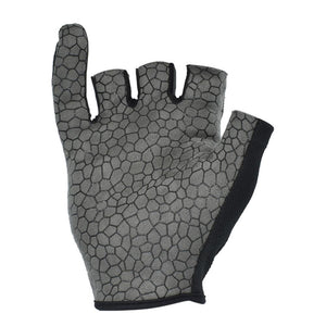 The Graves Half Finger - Bowfishing Glove Sport Apparel Loxley Bowfishing