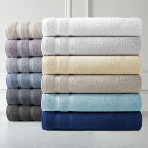 Why You Deserve High Quality Towels