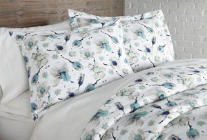 5 Reasons To Choose Grand Symphony Bedding This Spring