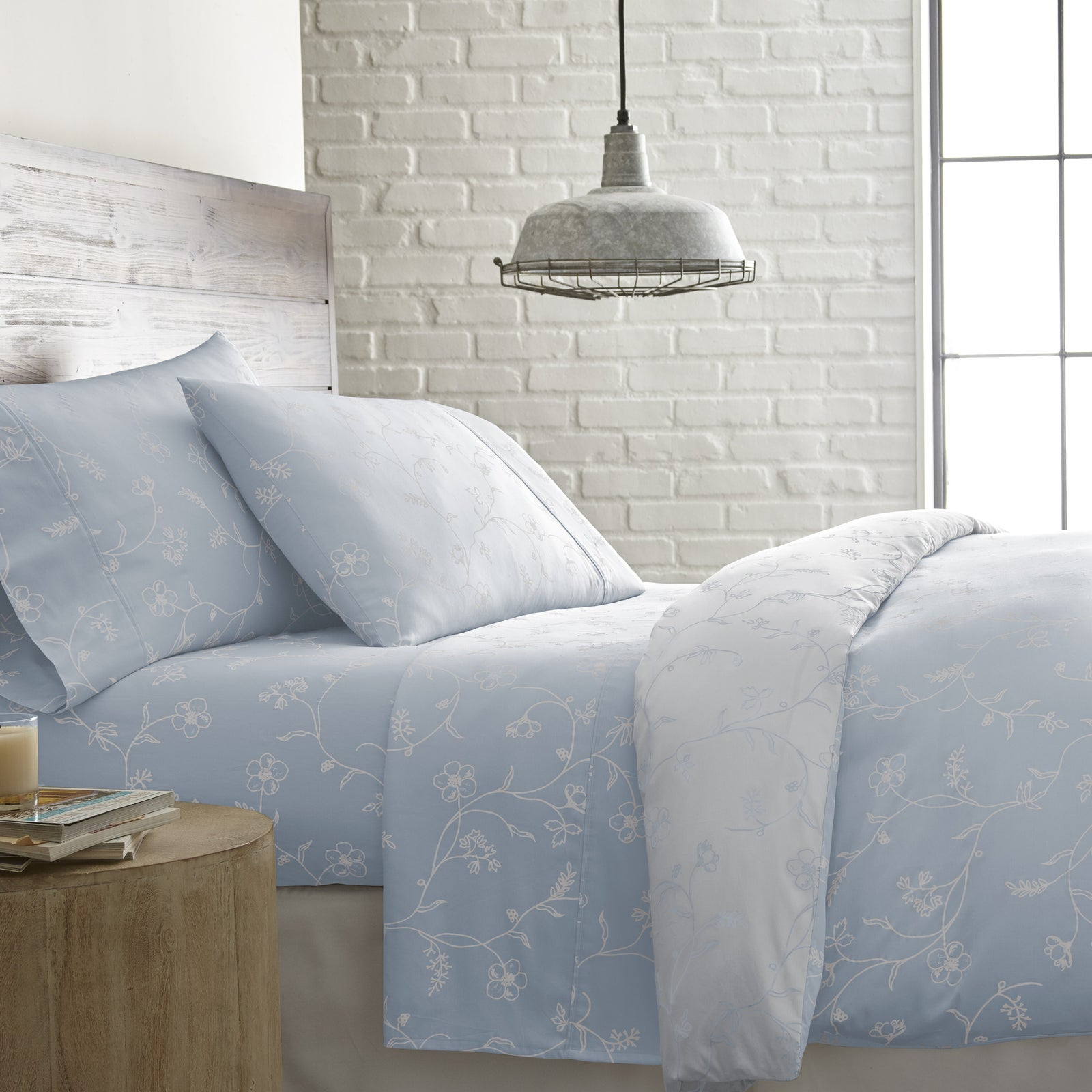 Anatomy Of A Bed Sheet Set The Southshore Fine Linens Blog
