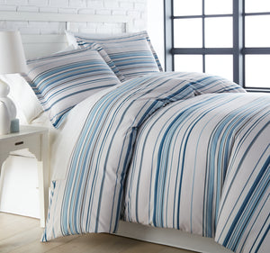 Create a Coastal Bedroom Vibe