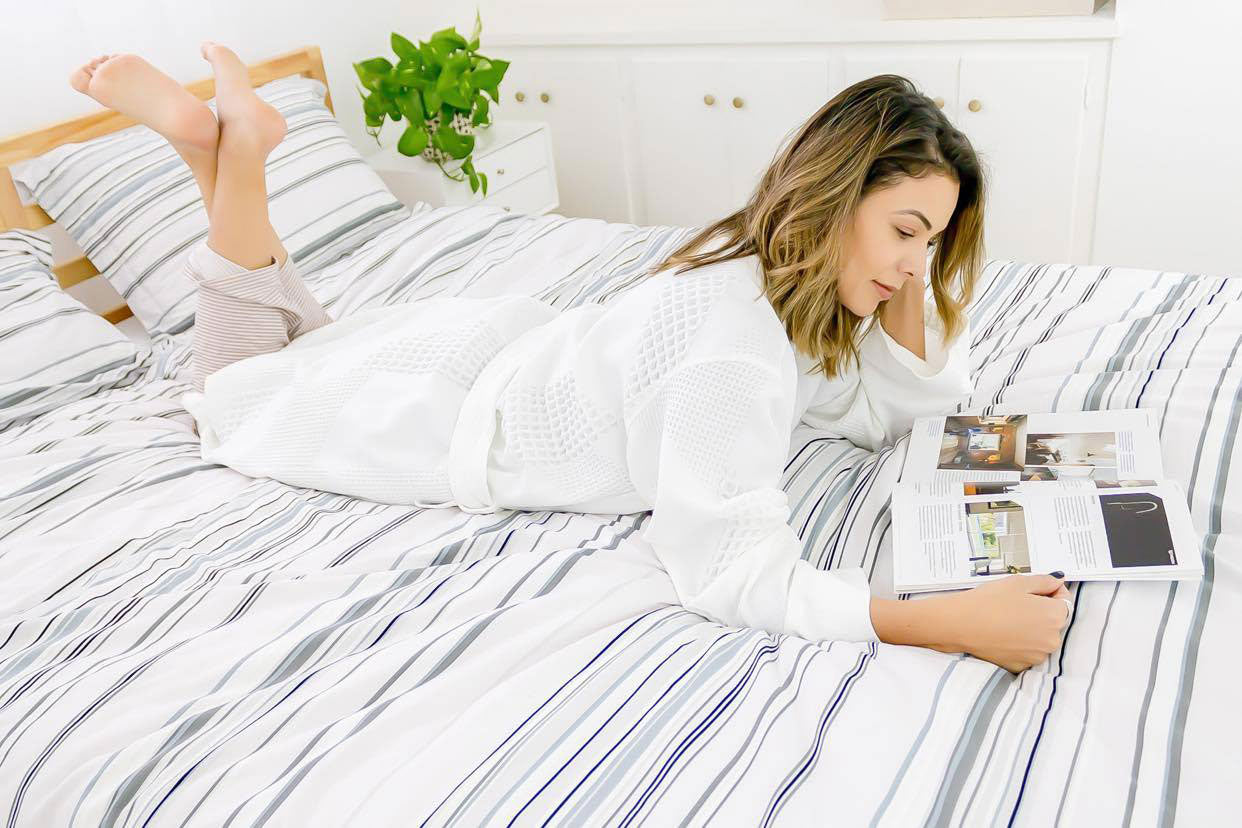 What S The Difference Between A Duvet Duvet Cover And A Comforter Southshore Fine Linens