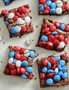10 Festive 4th of July Treats You Have To Try