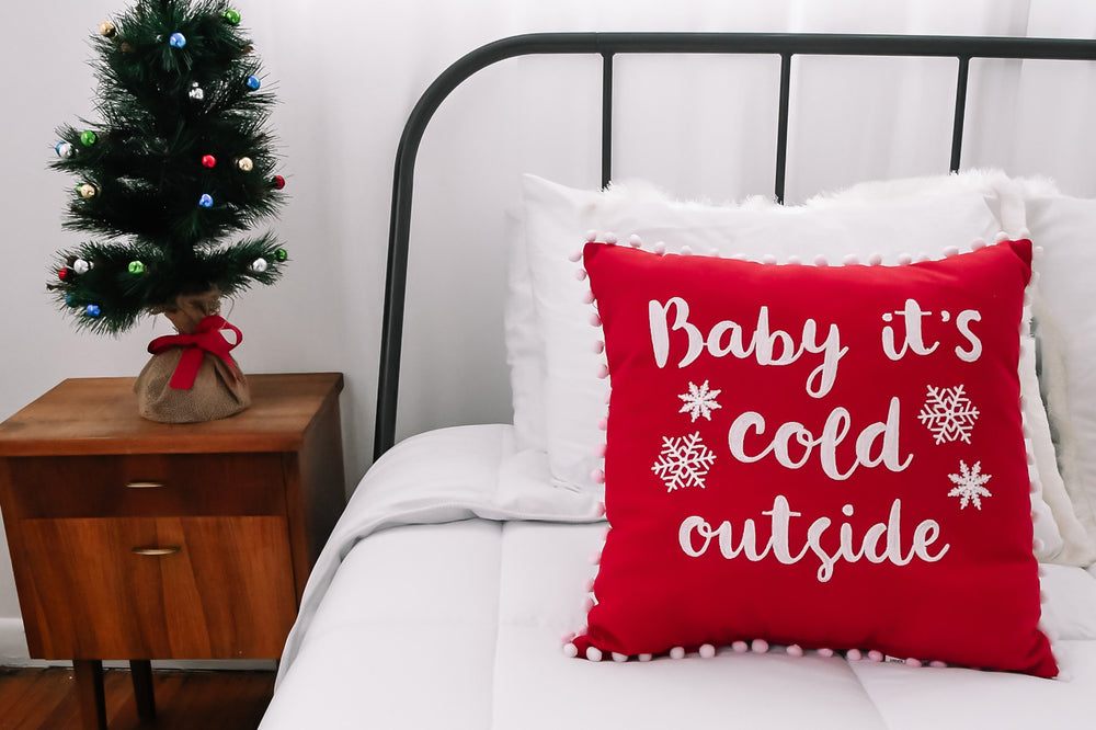 Southshore Fine Linens 2020 Holiday Gift Guide