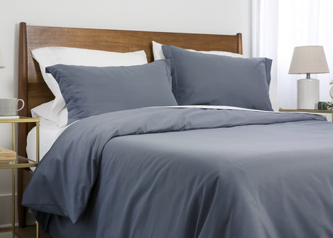 Southshore-Basics-Duvet-Cover-Steel-Blue