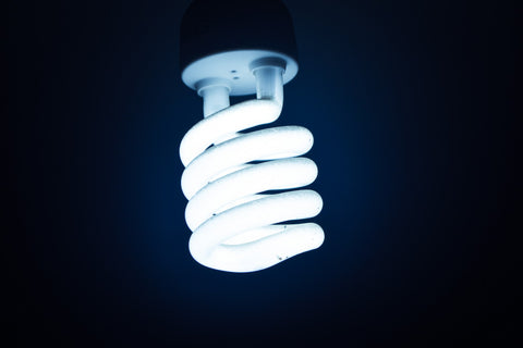 Enery-Efficient-Lights