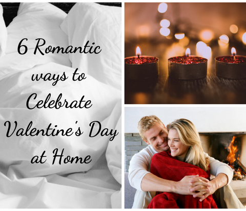 6-Romantic-Ways-to-Celebrate-Valentine-At-Home