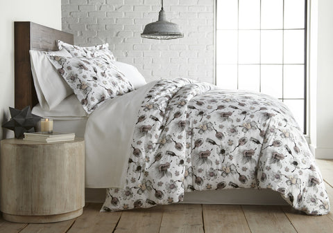 Grand-Symphony-Grey-Duvet