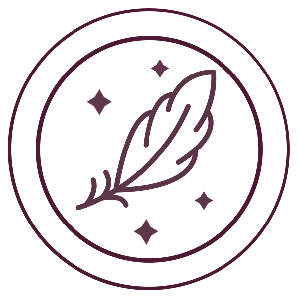 Soft long staple yarns icon