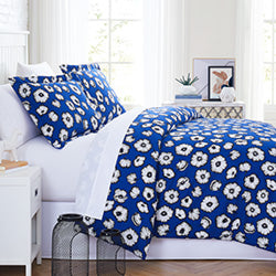 essence duvet cover bedroom set