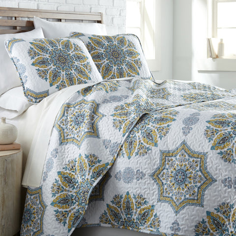 Infinity-Quilt-Set-By-Southshore-Fine-Linens