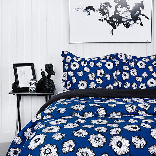 Essence duvet cover
