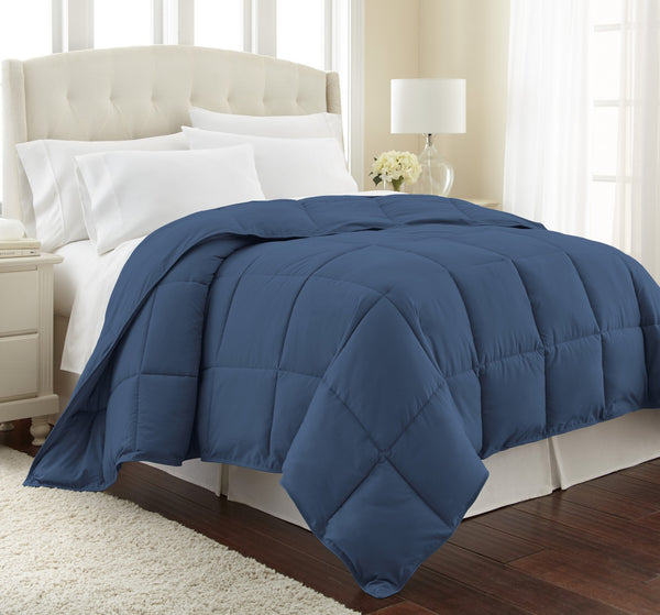 Vilano-Springs-Down-Alternate-Comforter