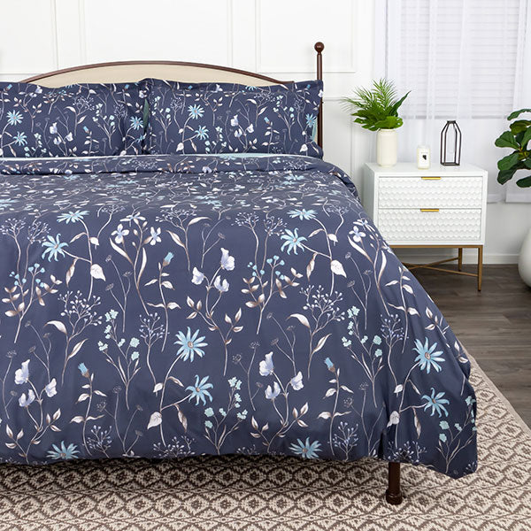Secret Meadow Comforter Set