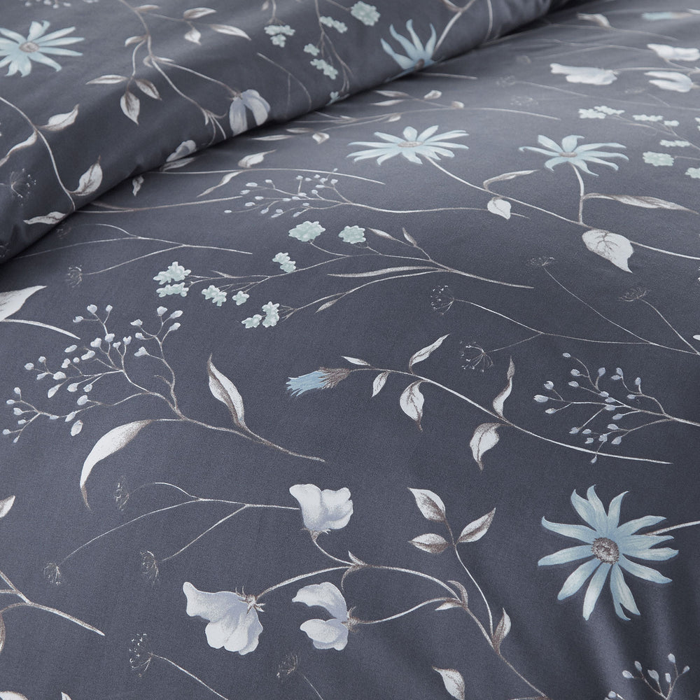 Secret Meadow Duvet Cover