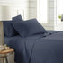 products/Navy_Blue_Sheet_Sets.jpg