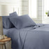 products/Steel_Blue_Sheet_Sets.jpg