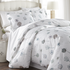 products/White_Dandelion_Duvet.png
