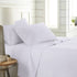products/White_Sheet_Sets.jpg