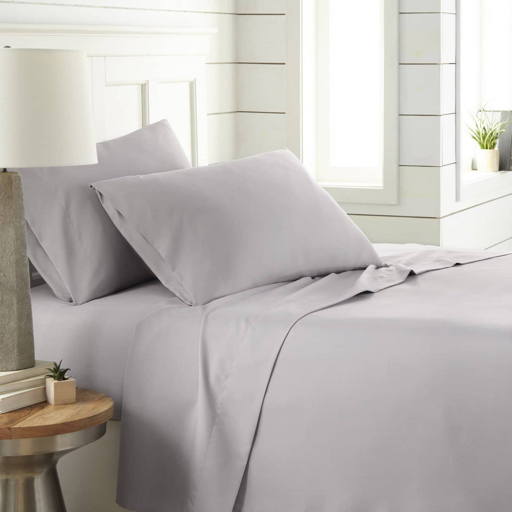 Southshore Essentials 4-Piece Sheet Set