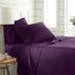 products/purple_Sheet_Sets.jpg