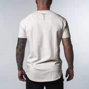 Essential Tee - Peach