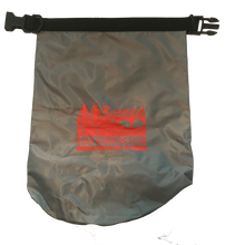 Load image into Gallery viewer, Waterproof Gear Bag with RRRC Logo