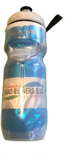 Load image into Gallery viewer, RRRC Polar Bottle 20 oz