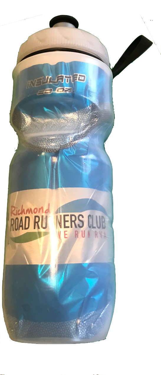 RRRC Polar Bottle 20 oz