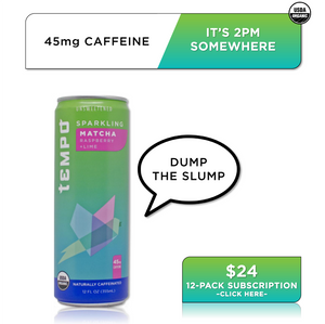 https://tempobev.com/products/sparkling-matcha-12-pack
