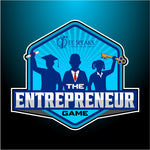 The Entrepreneur Game by EESpeaks