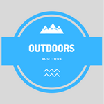 Outdoors boutique