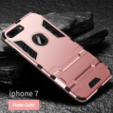 Coque de protection I phone