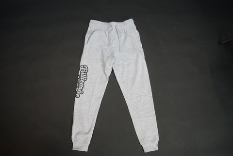 "Billionaire minds ""Pants"""