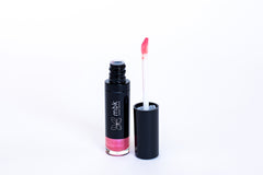 Girl Stuff Lipgloss