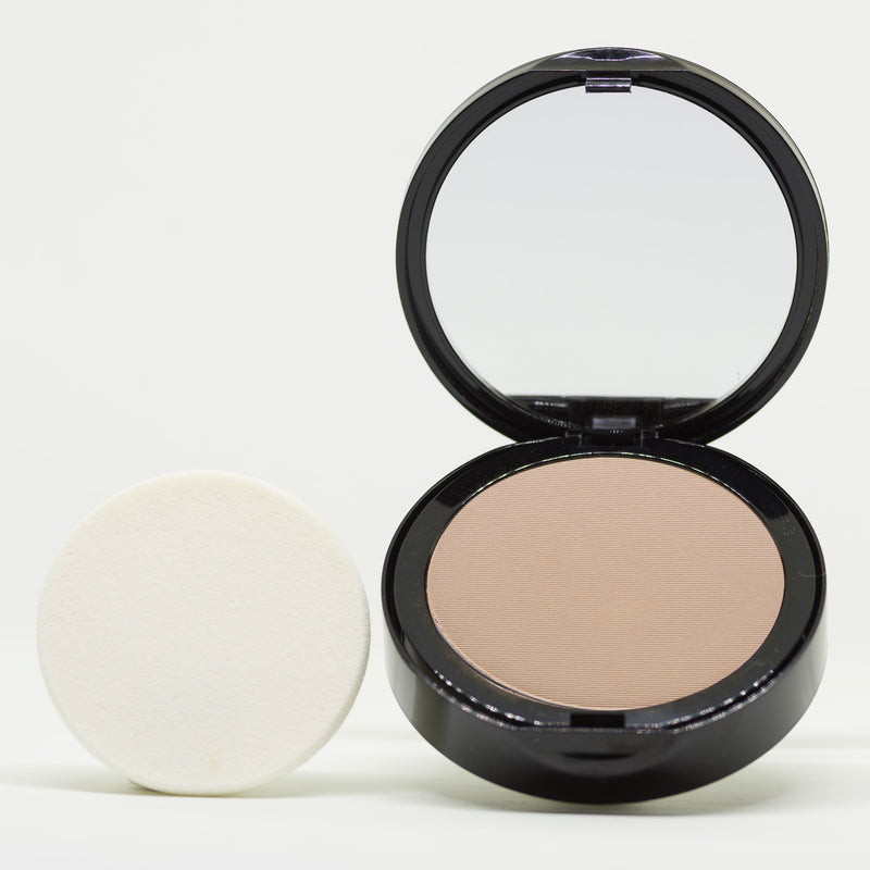 PN3 Cool Neutral Mineral Pressed Powder Foundation