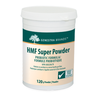 HMF Super Powder